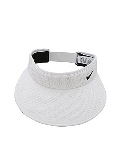 Nike Visor Big Bill Visor 2.0 rot