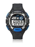 Timex Reloj de cuarzo Man Expedition Global Shock 48 mm
