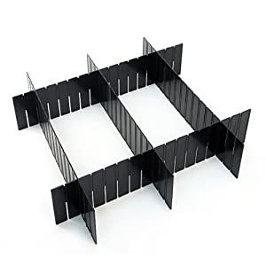 partager facebook twitter pinterest eur 7 90 eur 5 90. Black Bedroom Furniture Sets. Home Design Ideas