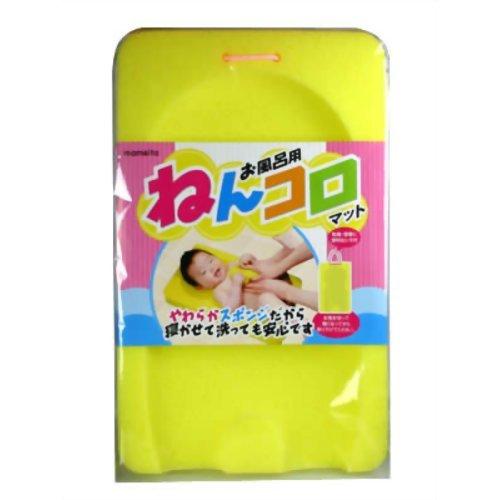 まめいた お風呂用ねんコロマット ABー59