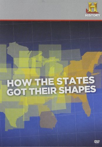 how-the-states-got-their-shapes-by-ae-ingr