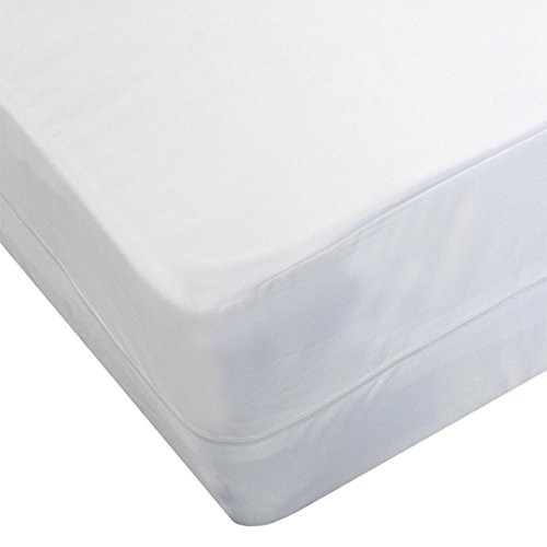 aaf-bed-bug-saver-mattress-cover-zippered-anti-allergy-anti-dust-mite-pet-dander-proof-double-137x19
