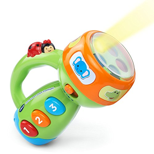 12 To 18 Month Toys : Educational kids baby learning toy for year old