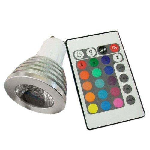 Lutron H3DT840CU217 Hi-lume 3D 2 Lamp 40W UNV Dimming Ballast