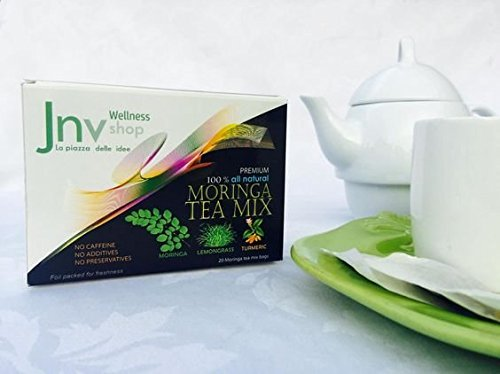 moringa-tea-mix-moringa-lemongrass-turmeric-