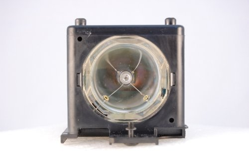Kenmore Dishwasher Pump