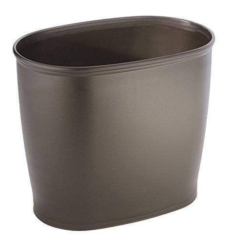 Retro Vintage Wastebasket Trashcan Trash Holder Trash