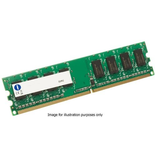 Integral mémoire - 512 Mo - DIMM 240 broches - DDR2
