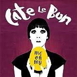 Me Oh Myby Cate Le Bon