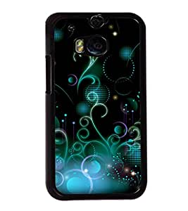 printtech Cool Design Back Case Cover for Huawei Honor 7