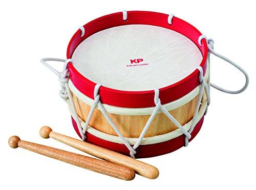 Goldon 50100 Wooden Kids Drum