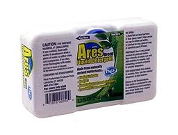 Ares HE Green Liquid Detergent - 3.2 fl.oz. - Coin Vend