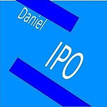IPO | Livre audio Auteur(s) :  Daniel Narrateur(s) :  Daniel