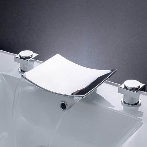 Stainless Steel Sinks Sinks Tubs Faucets Toilets Bathroom Review ...