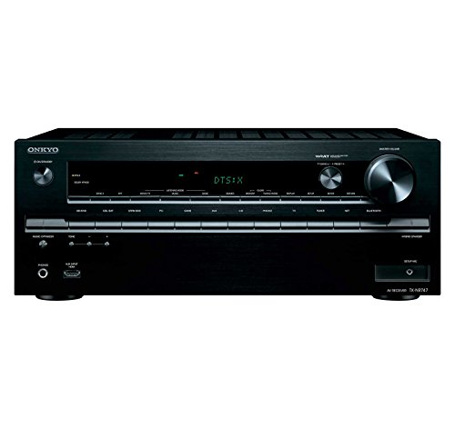 onkyo-tx-nr747-175-watt-72-channel-network-a-v-receiver-with-wi-fi-bluetooth-black