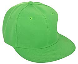 ICE DRAGON Unisex Cap (Green)