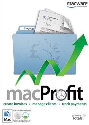 MACPROFIT [Download]