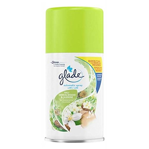 glade-automatic-spray-recharge-269-ml-santal-jasmin-de-bali