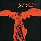 Arkangel by Wetton, John (1999-10-26)