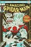 Essential Amazing Spider-Man, Vol. 7 (Marvel Essentials) (v. 7) (0785118799) by Mantlo, Bill