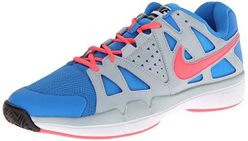 Nike Air Vapor Advantage 599359 Herren Tennisschuhe