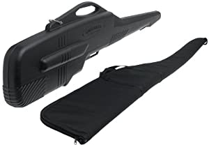Plano Gunslinger 1505-96 Grab-N-Go Rifle case