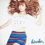 ずっと君と…II♪hiroko(mihimaru GT) feat. INFINITY16&TEE