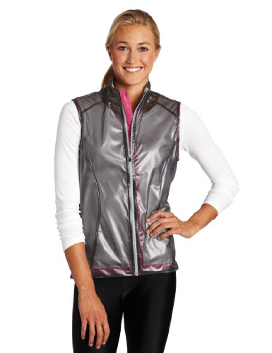 Skirt Sports Women's Skirt Breaker Vest