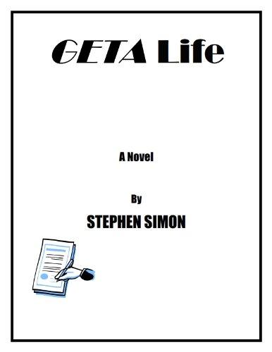 geta-life-english-edition