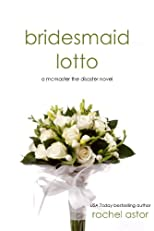 Bridesmaid Lotto