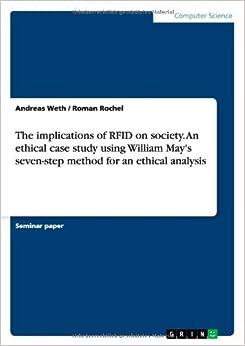 Sample research paper appendix picture 1