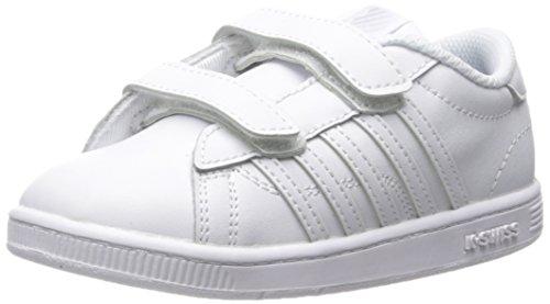 k-swiss-hoke-strap-sneaker-infant-toddler-little-kid-white-white-25-m-us-little-kid