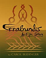 Errabundis [Kindle Edition]