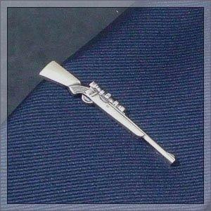 ISHOKUYA ( ткань украшения магазин) уникальный галстук Таиланд Стоп Тибор винтовка