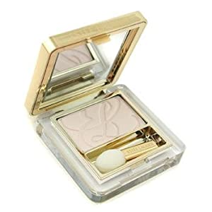 Estee Lauder Eye Care 0.07 Oz New Pure Color Eyeshadow - # 10 Ivory Slipper (Satin) For Women