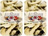 セージ 20g x2個セット アリサン ALISHAN