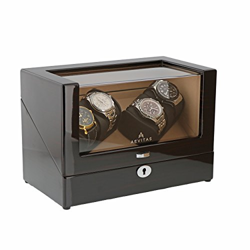 brand-new-quad-watch-winder-for-4-watches-mahogany-with-beige-velvet-interior-by-aevitas