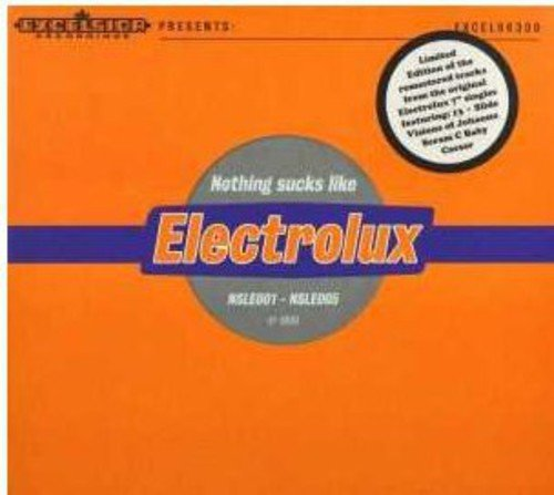 nothing-sucks-like-an-electrol