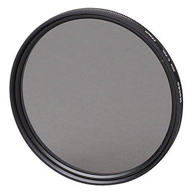 Peach Haida 62Mm Ultrathin Cpl Polarizer Filter