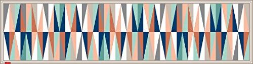 myspotti-by-l-824-buddy-matz-vinilo-alfombra-del-piso-talla-l