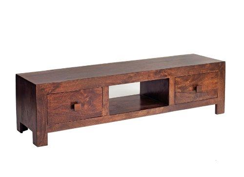 ml12-ajak-mango-range-mango-dark-wood-2-drawer-media-unit-deep-walnut-solid-indian-hardwood-no-assem