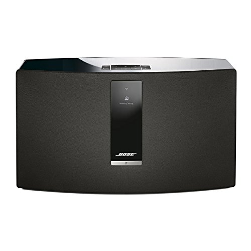 bose-soundtouch-30-series-iii-kabelloses-music-system-schwarz