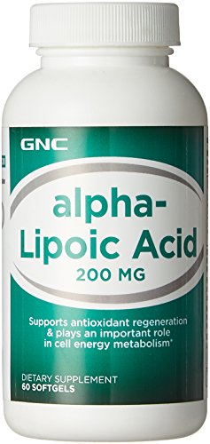 gnc-alpha-lipoic-acid-200-softgel-capsules-60-ea-by-overthecounter