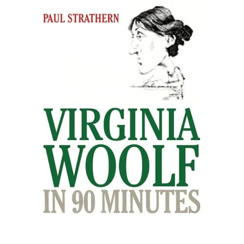 Woolf Virginia bei Amazon