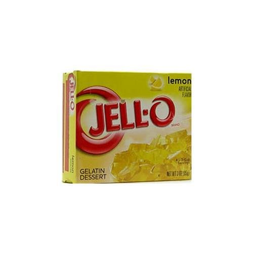 jell-o-lemon-gelatin-dessert-3-oz-85g