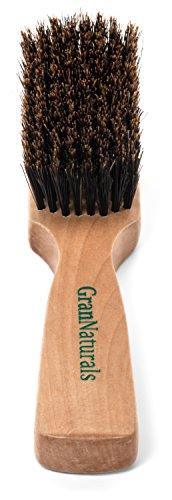 grannaturals-brosse-en-barbe-a-sangliers-poils-pour-hommes