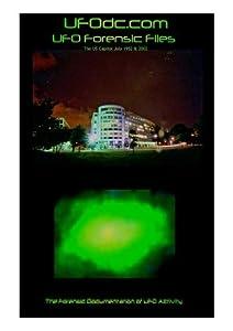 :UFOdc.com: UFO Forensic Files