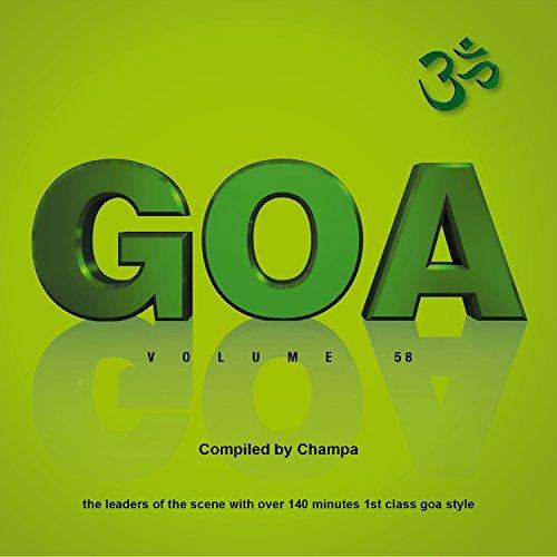 VA-Goa Vol 58-(YSE372)-WEB-2016-wAx Download