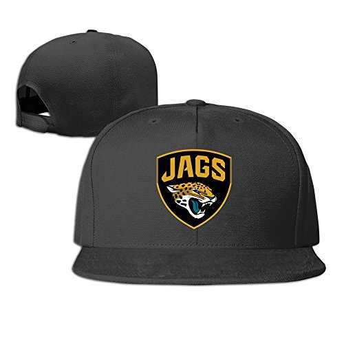 Jaguar Baseball Cap And Key Ring