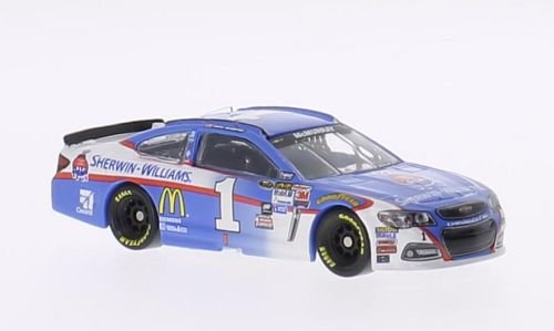 chevrolet-ss-no1-chip-ganassi-racing-sherwin-williams-nascar-2015-modellauto-fertigmodell-lionel-rac
